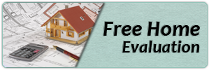 Free Home Evaluation, Dave Bassi REALTOR